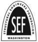 SEFW 11th Annual Fall Forum